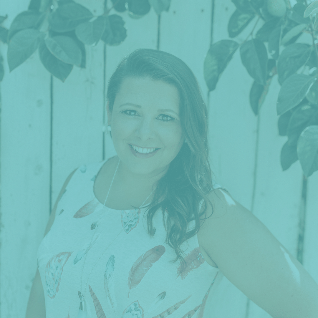Episode 000: What Does It Mean To Be A LIT Ladypreneur