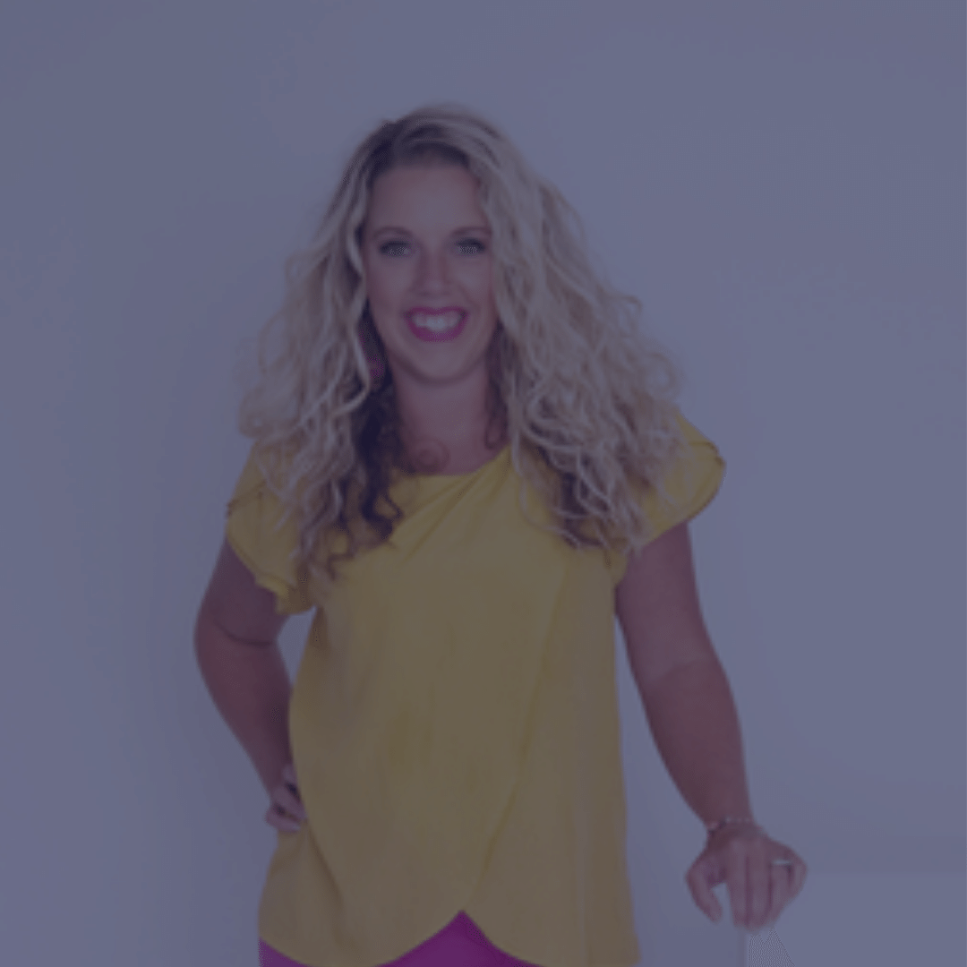 Episode 028: Finding Clients in Your Own Backyard with Mallory Schlabach
