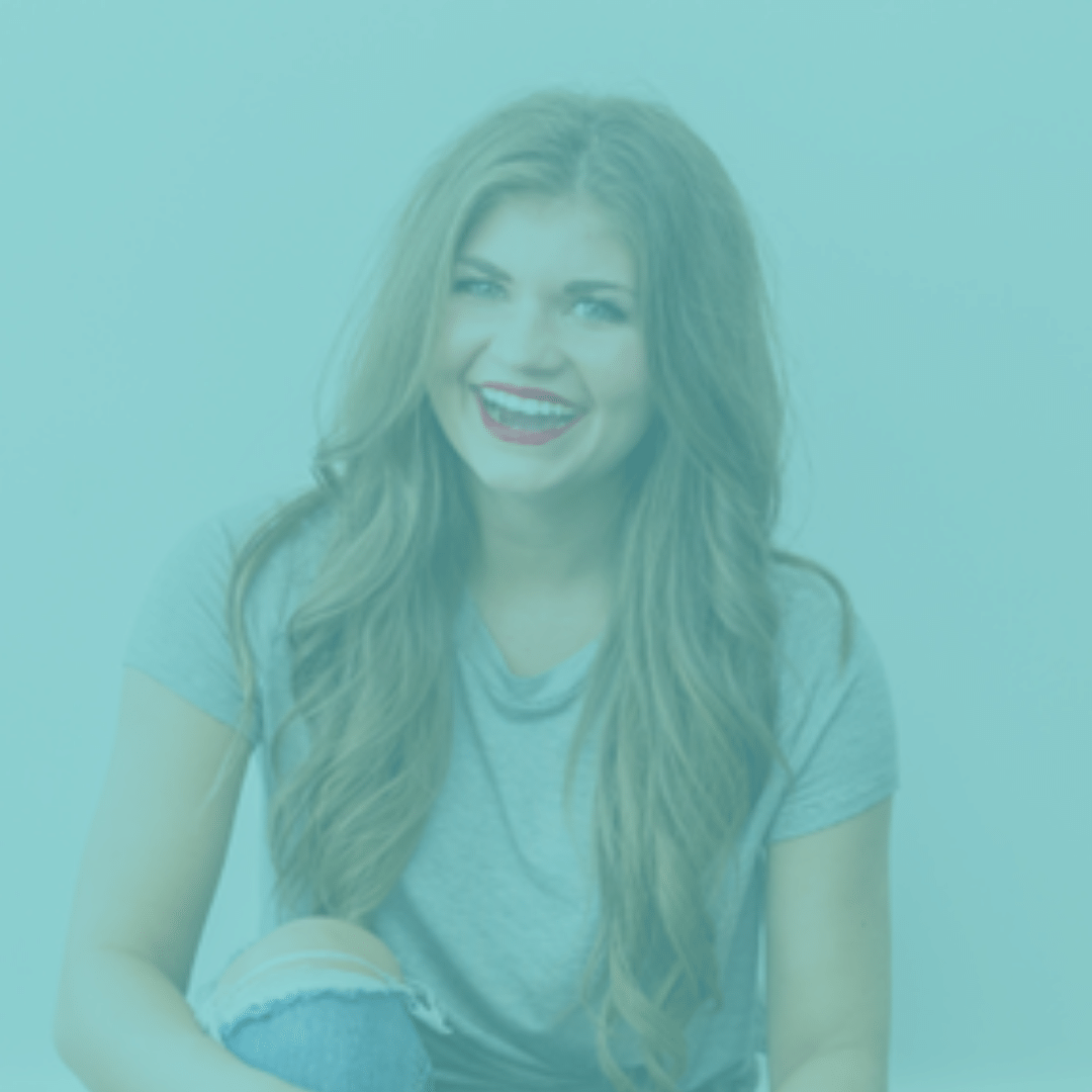 Episode 036: Content Creation Doesn't Equal Profit Creation with Haley Burkhead