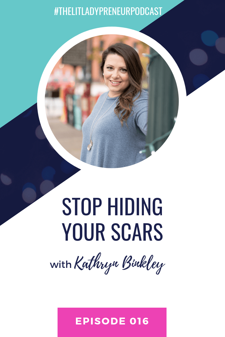 It's scary telling the world our story but imagine the people you could help when you do! Here are a few things I want to share with you to encourage you and let you know that it will be ok if you choose to share.#thelitladypreneurpodcast