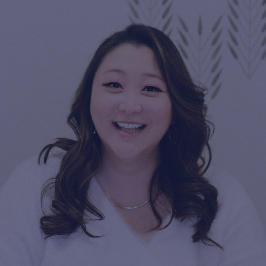 Episode 055: How to Become the Kind of Leader You Would Follow with Teresa Kwon